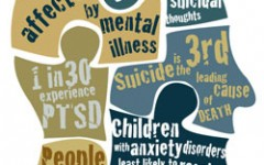 Alder receives training and resources from mental health organizations