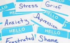 Recognizing signs of a mental health crisis