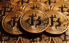Bitcoin: Future of Investment or Financial Fad?