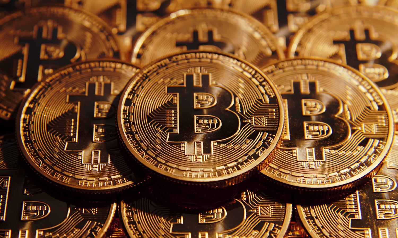 www.crypto-news.net