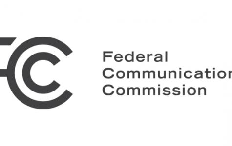 The Battle For Net Neutrality