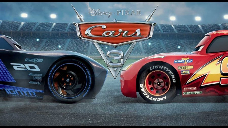 What%27s+the+best+Cars+Movie%3F