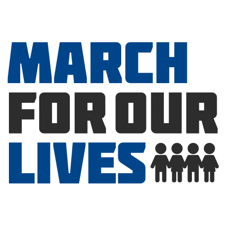 From marchforourlives.com