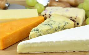 The Goud(a) and the Bad: The Pros and Cons of Eating Cheese