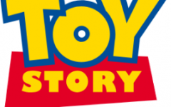 Toy Story 4 Teasers Released