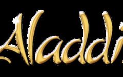 Aladdin Returns to the Big Screen