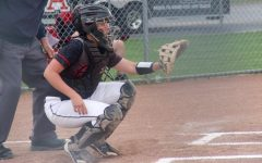 After a Successful high school careers, Seniors play softball in college
