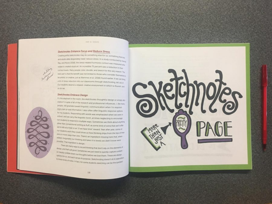 Sketch+Your+Notes