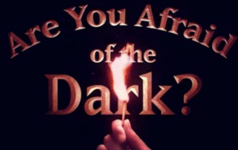 Are You Afraid of the Dark, Bro?