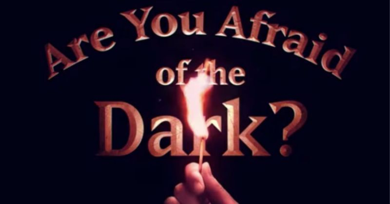 Are+You+Afraid+of+the+Dark%2C+Bro%3F