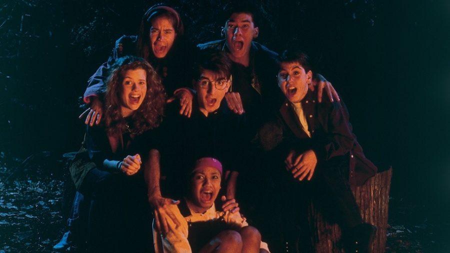 The+original+cast+of+Are+You+Afraid+of+the+Dark%3F
