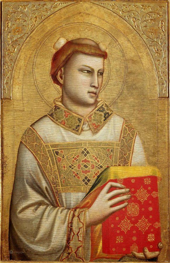 Art+of+St.+Stephen