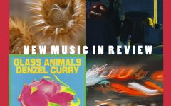 New Music In Review 2