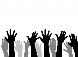 Student Engagement in Politics