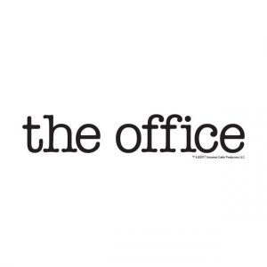 In Review: The Office