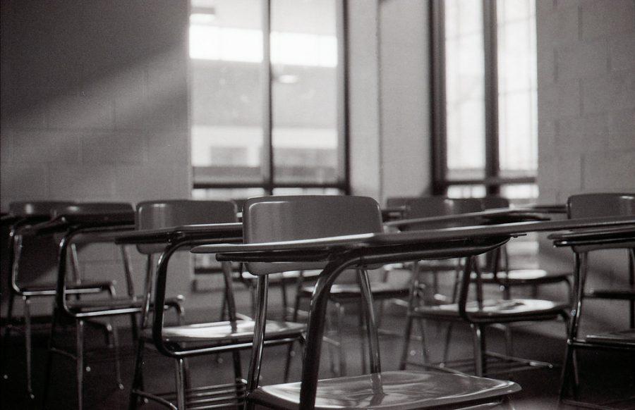 How Is The Coronavirus Affecting Schools?