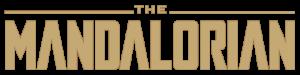 In Review: The Mandalorian