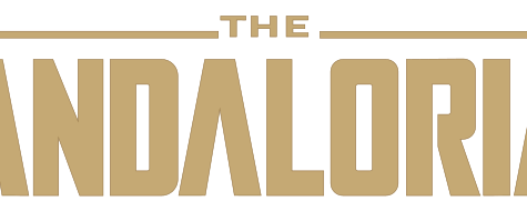 In Review: The Mandalorian