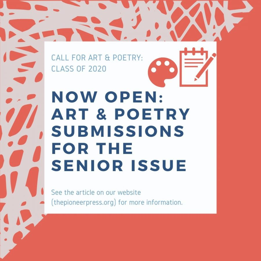 Call+for+Submissions%3A+Art+%26+Poetry+from+the+Class+of+2020