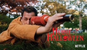 Image produced by https://www.binged.com/streaming-premiere-dates/hubie-halloween-movie-streaming-online-watch-on-netflix/