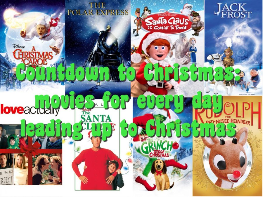 Countdown+to+Christmas%3A+movies+for+every+day+leading+up+to+Christmas.