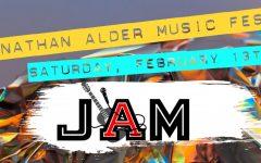 JAM Fest 2021 A Success
