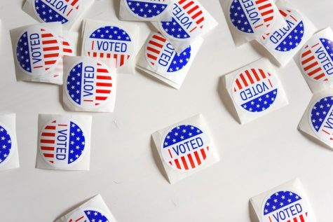 How to be an Informed Voter