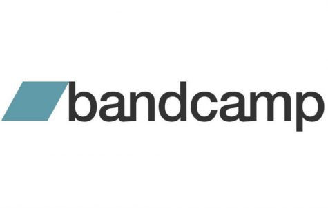 Why You Should Use Bandcamp