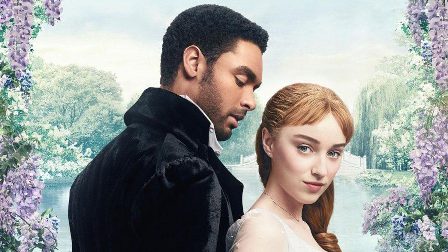 %27Bridgerton%27+is+Netflix%27s+Most+Watched+Original+Series